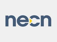 NECN logo